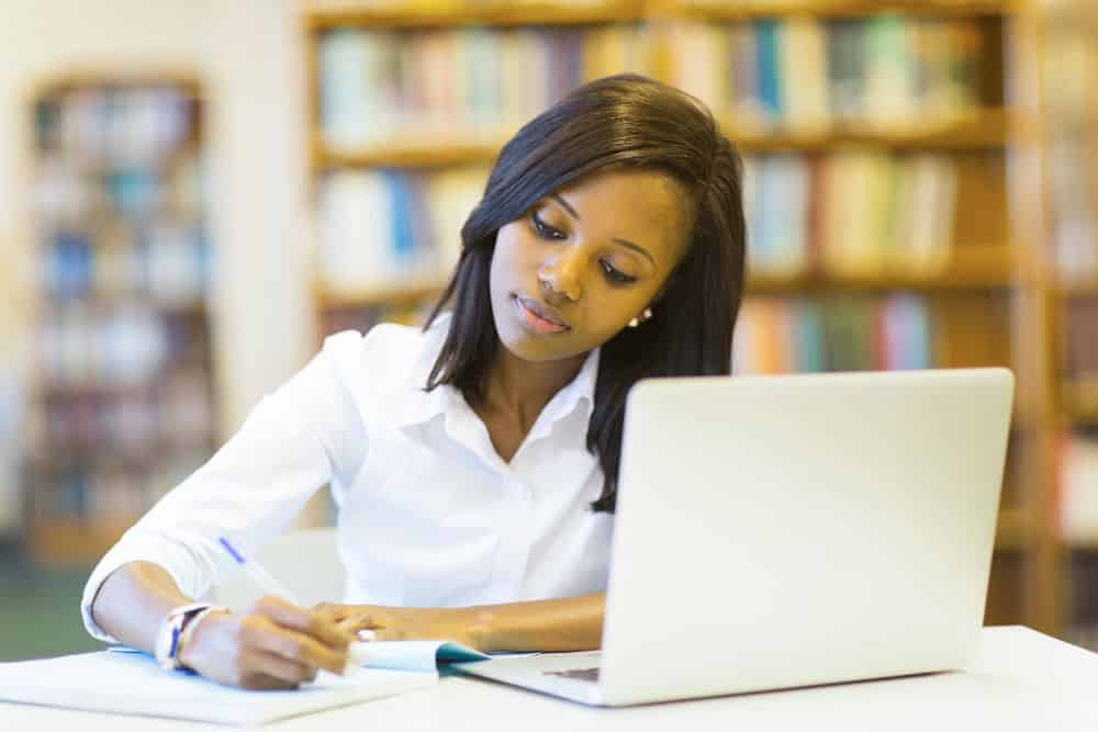 Master of Education in Teaching and Learning