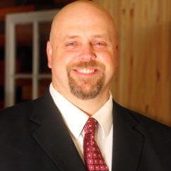 Dr. Leo Carlson