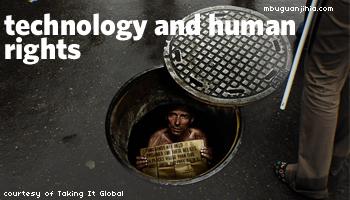 technology_human-rights_mbugua-njihia