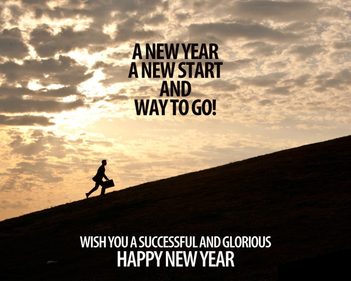 Happy New Year_Mbugua Njihia