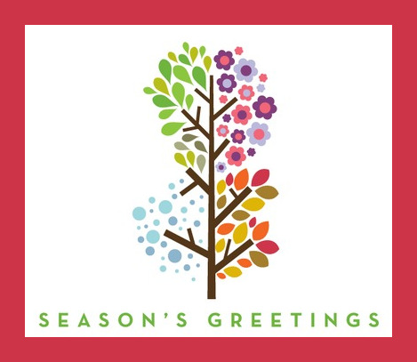 seasons_greetings_mbugua njihia