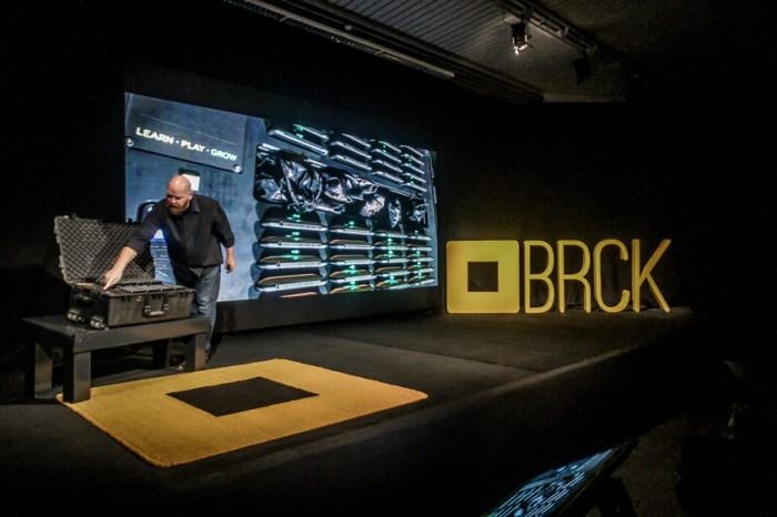 brck_education_launch_04
