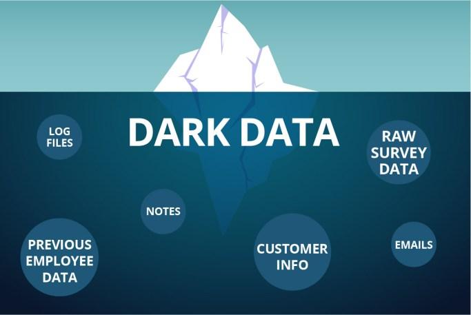bigdata_dark_data_lead