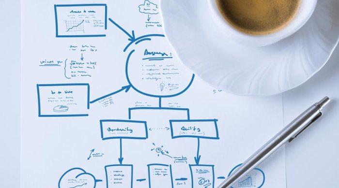 how-to-design-brief