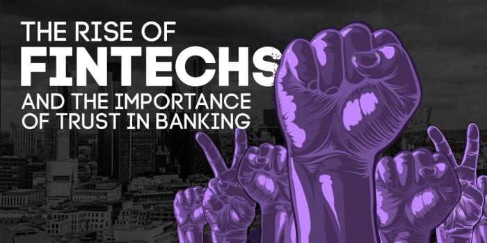Image from: Fintech Talk
