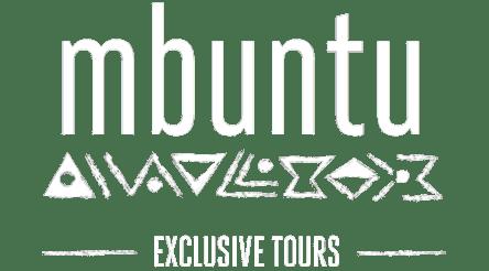 mbuntu exclusive tours