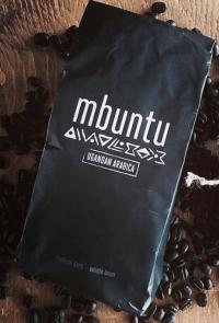 mbuntu 2015