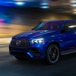 Build Your Own Gle Coupe Mercedes Benz Usa