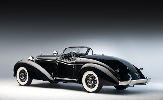 1939 540 k roadster.jpg