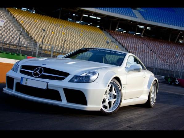 2011-MKB-Mercedes-Benz-SL-65-AMG-Black-Series9-597x447.jpg