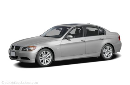 BMW328.jpg