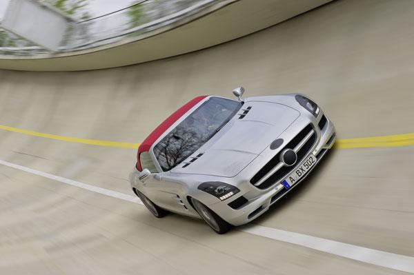SLS_Roadster_Testing_1.jpg