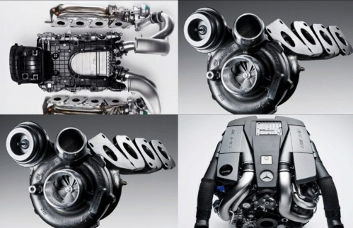 884824735 AMG Says No Diesel Engines In Its Future