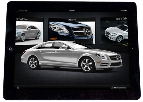 iPad_CLS_Image1.jpg