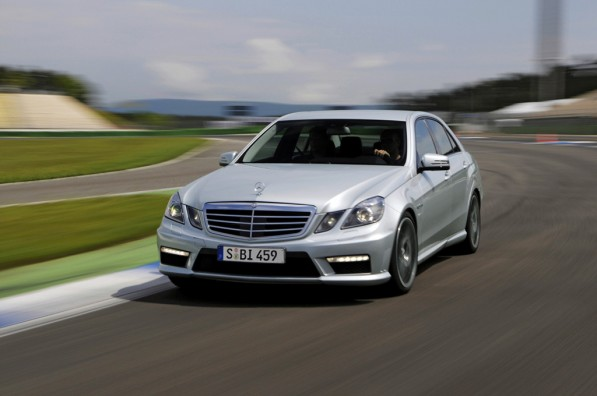 mercedes-e-63-amg-gets-more-features-22503_1-597x396.jpg