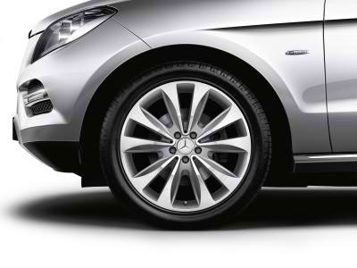 wheel-accessory.jpg