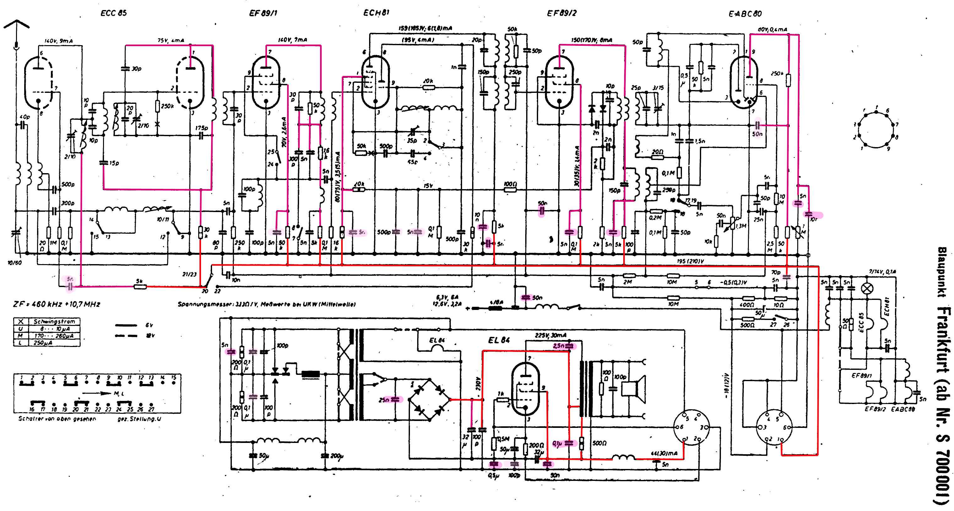 packard radio wiring diagram with Iat Wiring Diagram 1991 Merc Capri on Spp6 Wiring Diagram moreover Wiring Diagram Chrysler 300 Srt8 also Automotive Starter Wiring Diagram Automotive Starting in addition Delphi Pa66 Connector Diagram additionally Iat Wiring Diagram 1991 Merc Capri.