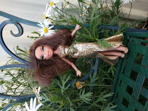 Bratz Doll Movie Star 2