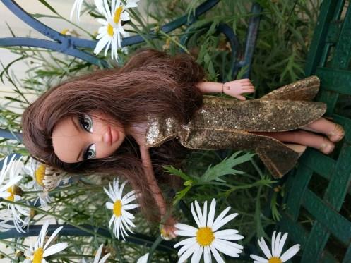 Bratz Doll Movie Star 3