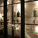 Laboratório de Física da Escola Politécnica 'Sala Cyrillo Soares'