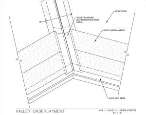10-Valley-Underlayment2