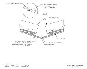 11-Section-at-Valley