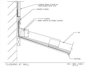 17-Wall-Flashing