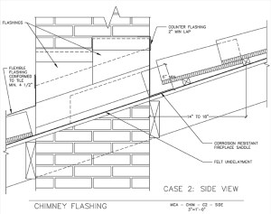 29-Chimney-Flashing-Case-2-Side-View