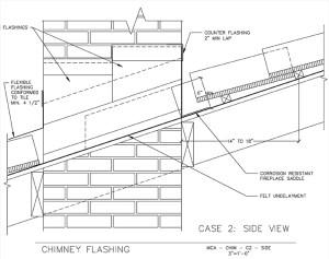 29-Chimney-Flashing-Case-2-Side-View