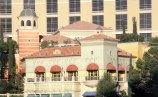 Bellagio Resort Las Vegas, NV