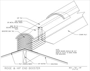 22-Ridge-and-Hip-End-Booster-Detail
