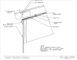 14---Eave-Stucco-Fascia
