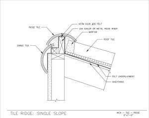23---Single-Slope-Ridge-Detail