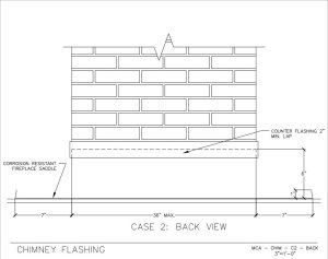 28---Chimney-Flashing-Case-2-Back-View