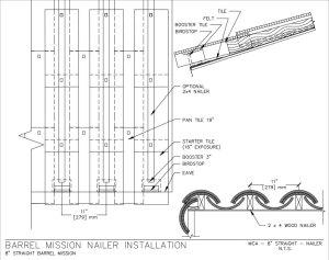 43---Nailer-Installation