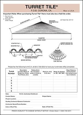 turretworksheet