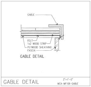 108-gabledetail