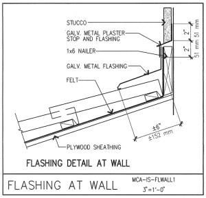 imps-flashingdetailatwall-1