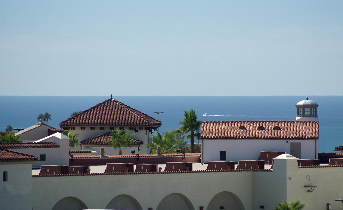 Outlets at San Clemente, San Clemente, CA