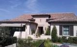 Arista at the Crosby by Davidson Homes Rancho Santa Fe, CA