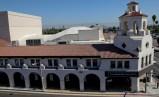 Fox Performing Arts Center Riverside, CA