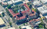 Mission Inn Hotel and Spa
