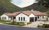Sherwood Home in Thousand Oaks, CA