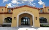 Domaine Serene Winery Dayton, OR