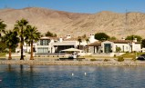 Lakeside Home, Indio, CA