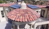 Custom Residence Dome, Bradbury, CA