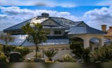 Residence, Yorba Linda, CA