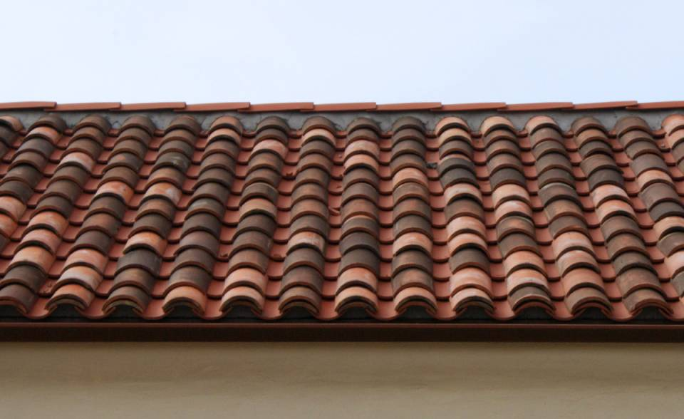 historical tile institutional mca tile