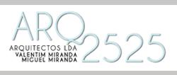 arq2525