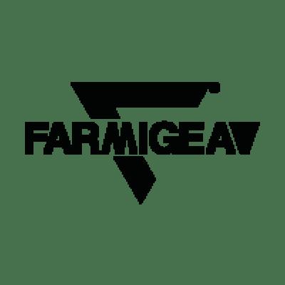 farmigea